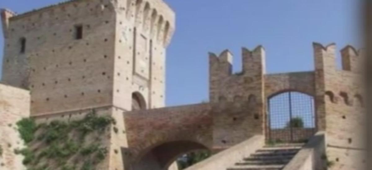Lo stato regala ai giovani 100 tra castelli, masserie e locande: VERIFICHEREMO !!!