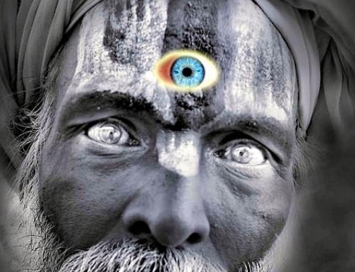 Le 4 Leggi della Spiritualità insegnate in India