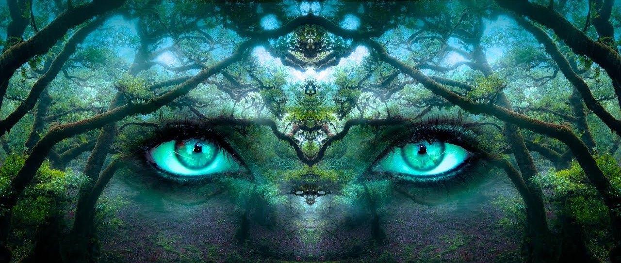 IL LINGUAGGIO DEGLI SPIRITI – Alessia Spooks