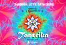 Tantrika ॐ Love Gathering 2018