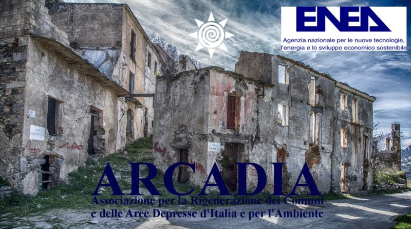 Arcadia – Ogliastra Sardinia