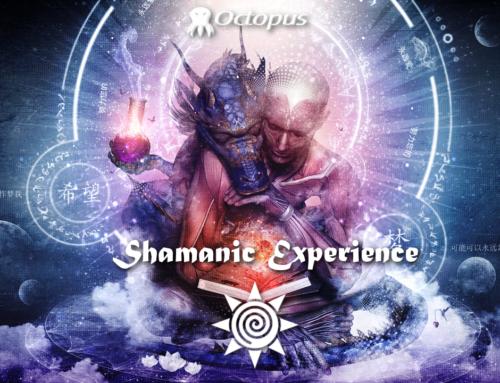 Shaman ۞ Dominio della Mente