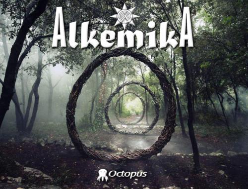 Lago di Vico – AlkemikA ۞ Regeneration Gathering