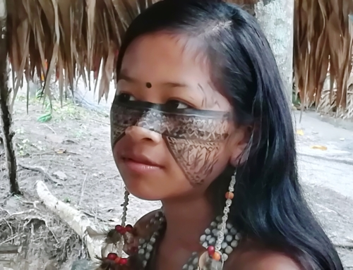 La strage silenziosa delle donne in Amazzonia